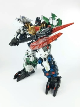 [FansProject] Produit Tiers - Jouet Saurus Ryu-oh aka Dinoking (Victory) | Monstructor (USA) - Page 2 Eb6IzWhJ