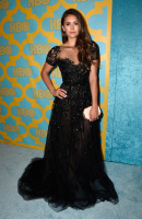 HBO's Post Golden Globe Awards Party (January 11) STKed9T1