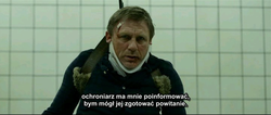 Dziewczyna z tatua¿em / The Girl with the Dragon Tattoo (2011) PL.SUBBED.DVDSCR.XViD.AC3-J25 / Napisy PL  +RMVB +x264