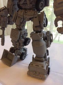 [Generation Toy] Produit Tiers - Jouet GT-01 Gravity Builder - aka Devastator/Dévastateur EdKxRxnk