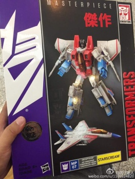 [Masterpiece] MP-11 Starscream/Égo (nouveau jouet) par Takara - Page 2 ZnNR5qSu