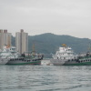 水長流 2012-09-22 AbpAGUE3
