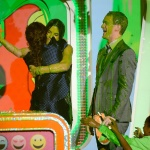 Kids Choice Awards 2013 AcrD8CRX