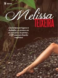 Melissa Teixeira 2