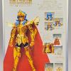 [Imagens] Saint Cloth Crown - Poseidon AcxZgscZ