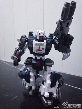 [FansProject] Produit Tiers - Jouet Saurus Ryu-oh aka Dinoking (Victory) | Monstructor (USA) - Page 2 Ojl5qmtL