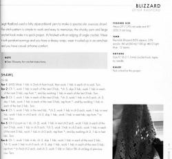 SCARF STYLE - 编织幸福 - 编织幸福的博客