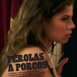 Gatas QB - Lexi Eipper Frontal Mag (Revista Frontal) Outubro 2013