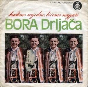Bora Drljaca -Diskografija - Page 2 8kJTu9Z1