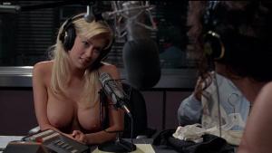 min anal panties down spank hentai like you are right