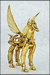 [Comentários] Seiya V2 Ex Power of Gold OCE - Página 3 276LVP6V