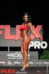 Дениз Милани, фото 4811. Denise Milani FLEX Pro Bikini February 18, 2012 - Santa Monica, CA, foto 4811