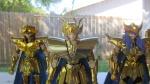 [Ottobre 2012]Saint Cloth Myth EX Virgo Shaka - Pagina 23 AciFVnvd