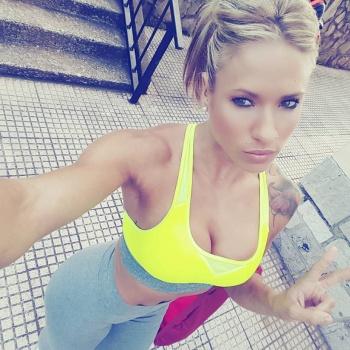 Soraya Alvarez