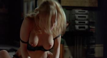 vids Curvy pornstar galleries porn sex xxx