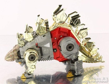 [GCreation] Produit Tiers - Jouet ShuraKing - aka Combiner Dinobots - Page 2 7FUDI06n