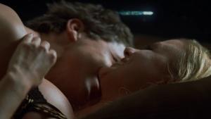 анна семенович и эвелина бледанс секс москве