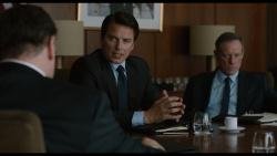 Wróg numer jeden / Zero Dark Thirty (2012) 1080p.Blu-ray.AVC.DTS-HD.MA.5.1-TRUEDEF *dla EXSite.pl*