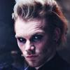 Créations sur Dracula Aao7lQDt