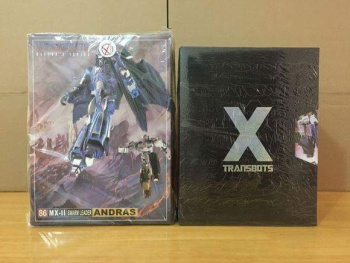 [X-Transbots] Produit Tiers - MX-II Andras - aka Scourge/Fléo - Page 2 NHLT1grA