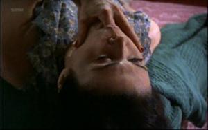 Maria Conchita  Alonso @ Caught (US 1996)  MbuSdJ9o