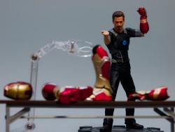 [Comentários] Marvel S.H.Figuarts - Página 2 XvL6kTuy