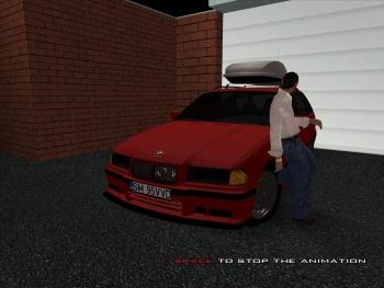 Skodaru's story LGtVDwBO