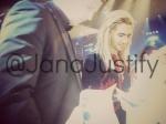 FOTOS: Deutschland Sucht den Superstar {GALAS} Abl90pQ3