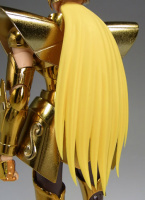 [Imagens] Saint Cloth Myth Ex - Shaka de Virgem. AbpWS0Zf