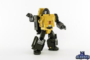 [BadCube] Produit Tiers - Minibots MP - Gamme OTS - Page 2 BWpicQnl