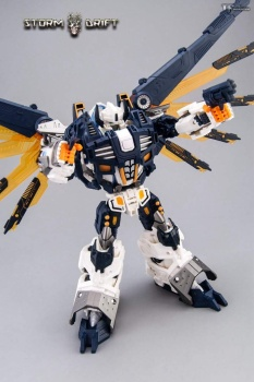 [Mastermind Creations] Produit Tiers - Reformatted R-11 Seraphicus Prominon - aka Nova Prime YsbjlxrK