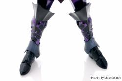[Comentários] Saint Cloth Myth EX - Saga de Gêmeos Surplice - Página 15 DFzRcX1P