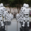 Star Wars Parade Mx4gIh1U