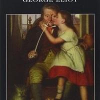 Silas Marner – George Eliot