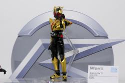 [Comentários] Tamashii Nations 2015 TQgnMFgg