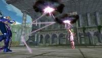 [PS3] Saint Seiya : Brave Soldier (Novembre 2013) AduEvxPR