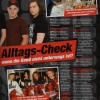 SCANS:  Magazine: Top of the pops nº 12/07 - Germany AbhU9BZt