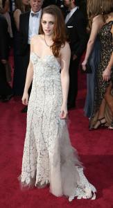 Kristen Stewart - Imagenes/Videos de Paparazzi / Estudio/ Eventos etc. - Página 31 Acxy56GY