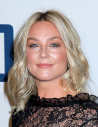 Elisabeth Rohm - Joy New York Premiere @ Ziegfeld Theater in NYC - 12/13/15