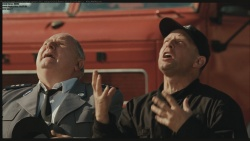 U Pana Boga w ogródku (2007) 1080p.HD-DVD.Remux.VC-1.DTS-HD.MA.5.1-KRaLiMaRKo / FILM POLSKI *dla EXSite.pl*