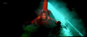Eva Herzigova, Jennifer Herrera, Eva Grimaldi (nn) @ Les Anges Gardiens (FR 1995) [1080p HDTV]  2V07uECt