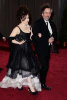 Oscars 2013 AdeS2cGr