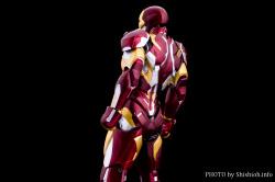 [Comentários] Marvel S.H.Figuarts - Página 2 DVptw512