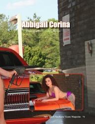 Abbigail Corina 2