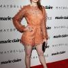 Madelaine Petsch - Marie Claire celebrates 'Fresh Faces' Los Angeles (21/04/17) NOLeVXfU
