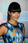 Ханна Саймон, фото 72. Hannah Simone FOX All-Star Party, Hollywood - July 23, 2012, foto 72