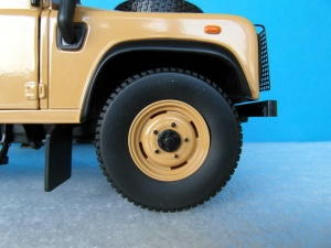 "Defender 110 ""expedition"" OHQcLgkc"