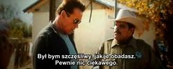 Likwidator / The Last Stand (2013) PLSUBBED.CAM.XViD-J25 | Napisy PL +RMVB +x264