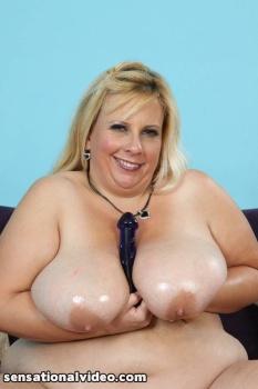 Cassie Blanca 1535patp
