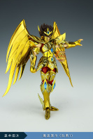 Sagittarius Seiya New Gold Cloth from Saint Seiya Omega Xycvpa1b